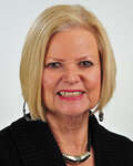 Dottie Webb, Knoxville Real Estate