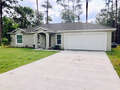 Real Estate for Sale, ListingId:45243654, location: 2845 DAHLIA ROAD Deland 32724