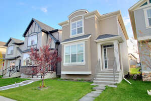 Featured Property in Calgary, AB T3M 2C4