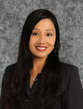 Lidia Maylath, R(S), Hilo Real Estate