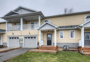 Real Estate for Sale, ListingId: 42972678, Crystal Beach, ON  L0S 1B0