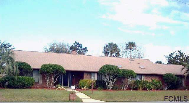 Featured Property in PALM COAST, FL, 32137