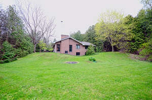 Featured Property in Caledon, ON L7C 3C5