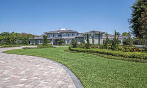 Real Estate for Sale, ListingId: 47685476, Boca Raton, FL  33496