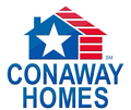 Brent Conaway, Whitehouse Real Estate