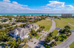Real Estate for Sale, ListingId: 37444440, Melbourne Beach, FL  32951
