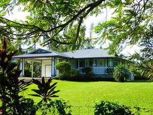 Real Estate for Sale, ListingId: 42594325, Keaau, HI  96749