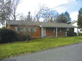 Real Estate for Sale, ListingId:49494918, location: 1353 Anderson Avenue Morgantown 26505