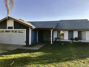 Featured Property in Pomona, CA 91766
