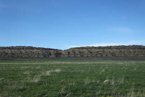 Featured Property in Thermopolis, WY 82443
