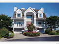 Real Estate for Sale, ListingId:32512953, location: 39375 NATURES WAY Bethany Beach 19930