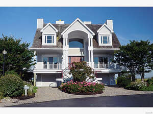 Real Estate for Sale, ListingId: 32512953, Bethany Beach, DE  19930
