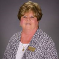 Wilma Daugherty, St Augustine Real Estate
