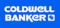 Coldwell Banker Stuart & Watts Real Estate, Lewisburg WV