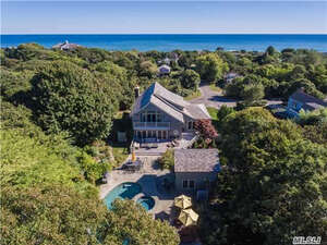 Featured Property in Montauk, NY 11954