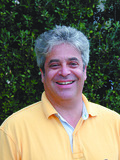 Albert Goldberg, Ventura Real Estate, License #: License #01067575