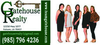 Gatehouse Realty