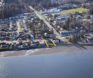 Featured Property in Campbell River, BC V9W 1X5