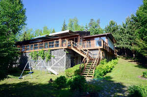 Featured Property in Kenora, ON P9N 1S9