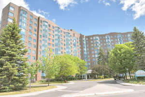 Featured Property in Ottawa, ON K2B 8L8