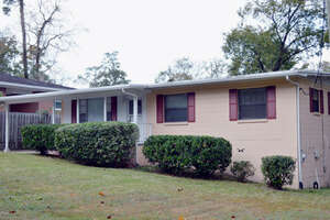 Featured Property in Jacksonville, FL 32205