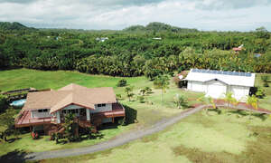Real Estate for Sale, ListingId: 49282546, Pahoa, HI  96778