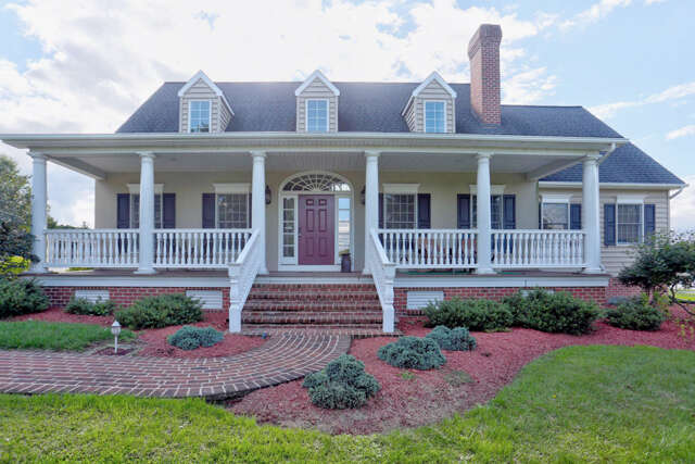 Single Family for Sale at 362 Hereford Road Elizabethtown, Pennsylvania 17022 United States