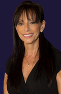 Darlene L. McNulty, R(S), Kamuela Real Estate