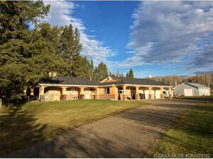 Real Estate for Sale, ListingId: 35819309, Rocky Mtn House, AB  T4T 1B2