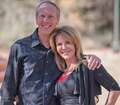 Ed Pennington & Jeanette Sauer, Sedona Real Estate