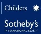 Childers Sotheby's International Realty