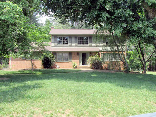 Real Estate for Sale, ListingId:45353254, location: 1102 Mark Dr Shelby 28152