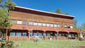 Real Estate for Sale, ListingId:45039495, location: 93 Brookhill Drive Pagosa Springs 81147