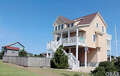 Real Estate for Sale, ListingId:41275978, location: 24215 S Holiday Boulevard Rodanthe 27968