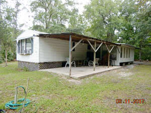 Featured Property in Steinhatchee, FL 32359