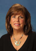 Debra Sterling, Seaside Park Real Estate