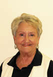 Janet Comer, Maryville Real Estate
