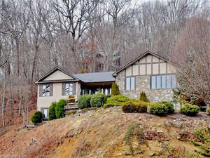 Featured Property in Waynesville, NC 28786