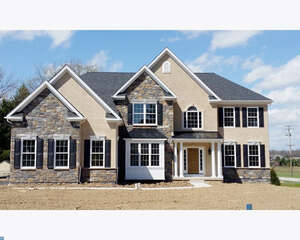 Featured Property in Blue Bell, PA 19422