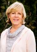 Sue Fritz, Sandpoint Real Estate
