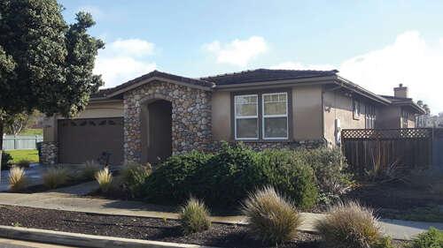 Single Family for Sale at 2744 Indigo Circle Morro Bay, California 93442 United States