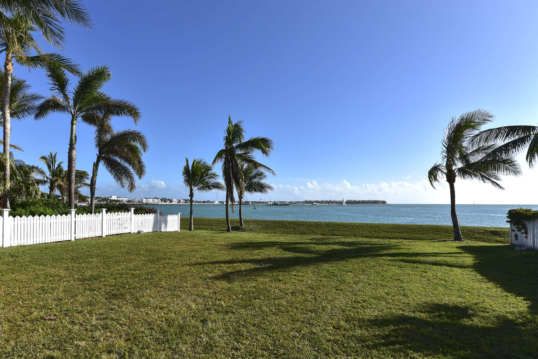 Investment for Sale at 24 Sunset Key Drive Key West, Florida 33040 United States