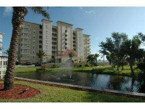 Rental Homes for Rent, ListingId:13086188, location: 4975 US 1 Palm_bay 32905