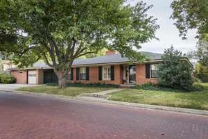 Single Family Home for Sale, ListingId:41997221, location: 2201 Ong St Amarillo 79109