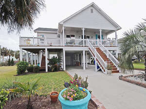 Real Estate for Sale, ListingId: 38612604, Carolina Beach, NC  28428