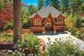 Real Estate for Sale, ListingId:45512950, location: 27961 North Shore Lake Arrowhead 92352