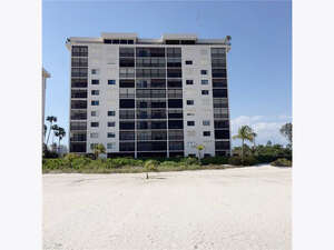 Featured Property in Fort Myers Beach, FL 33931
