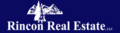 Rincon Real Estate, Creede CO