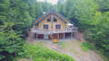 Real Estate for Sale, ListingId:44735864, location: 23 Howland Rd. Cranberry Lake 12927