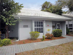 Featured Property in Venice, FL 34285